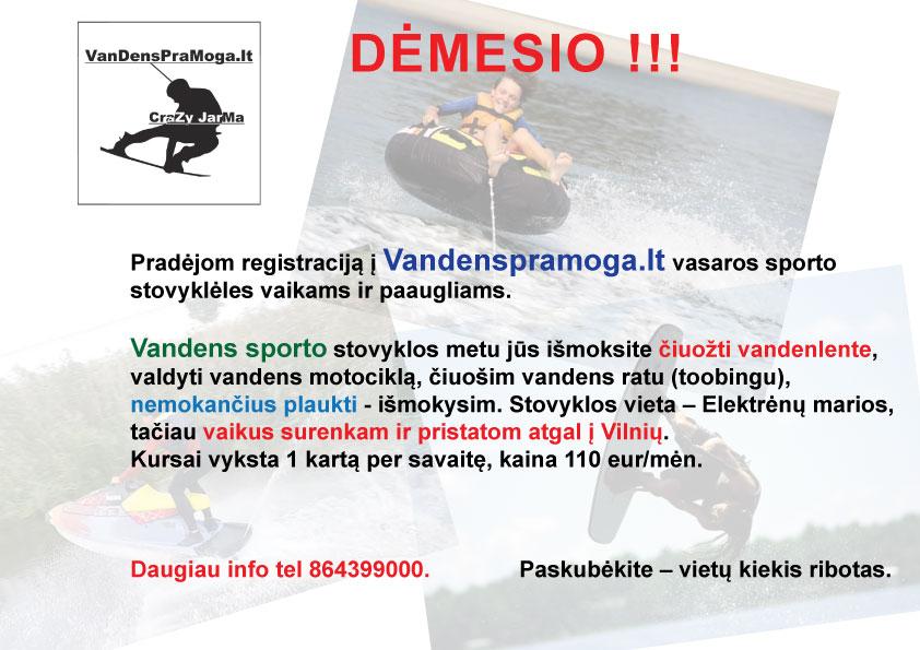 vandens_pramoga_flyer5